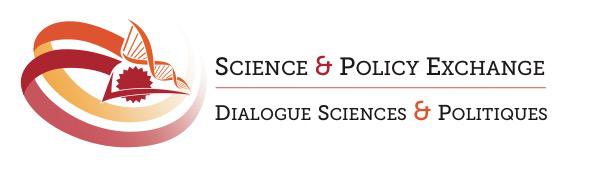 science policy exchange logo