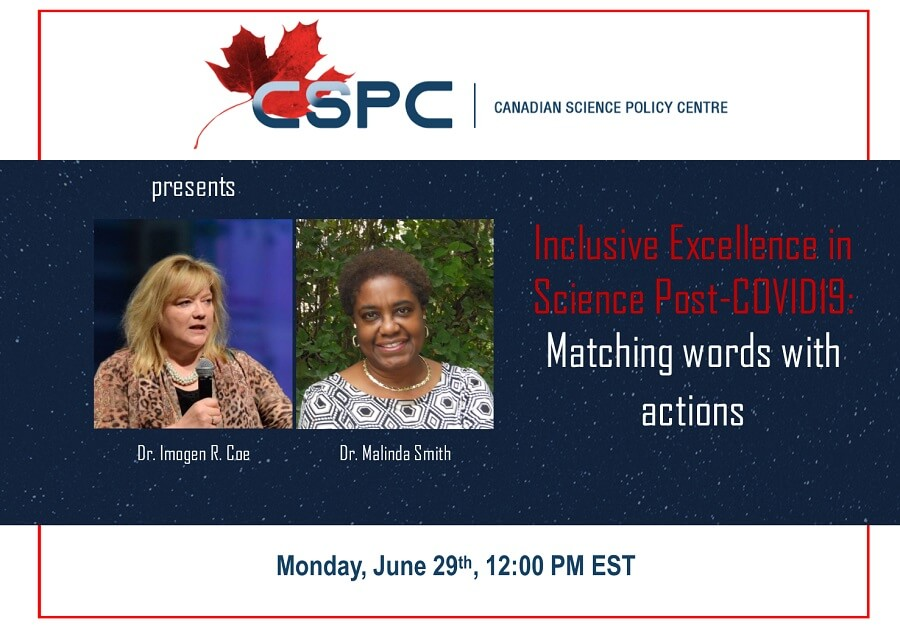 CSPC Presents - Matching Words with Actions Event